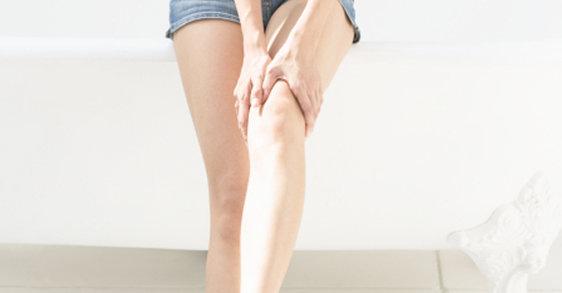 Masaje anticelulitis : buenos hábitos para luchar contra la celulitis