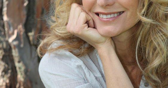 ¿Cuánto dura la menopausia?