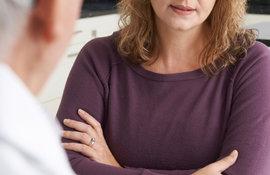 ¿Cuáles son los principales efectos de la menopausia en su cuerpo? 2