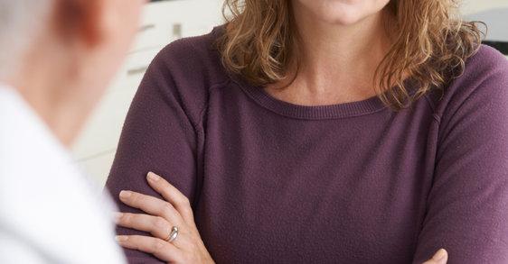 Menopausia: ¿Cuáles son los principales efectos en su cuerpo?