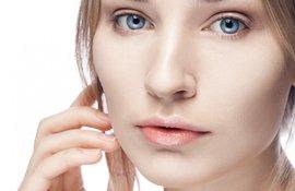 Pieles con imperfecciones todos los trucos del maquillaje.jpg