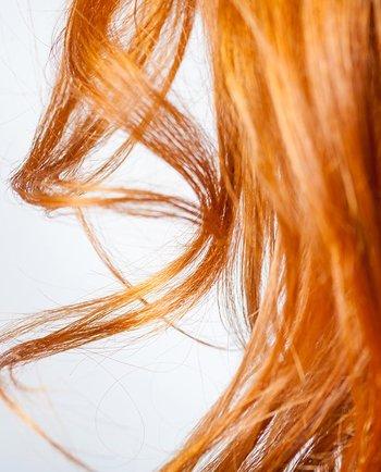 ¿Qué hace la queratina por tu cabello dañado?