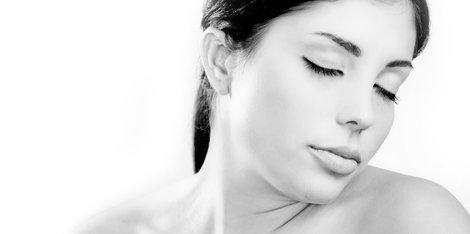 Consejos clave para prevenir la piel seca