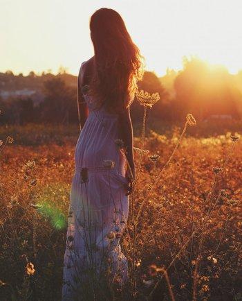 ¡Que este verano el sol no dañe tu pelo!