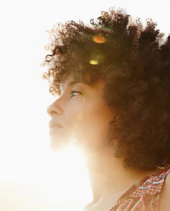 ¿Cómo retrasar el envejecimiento de la piel?