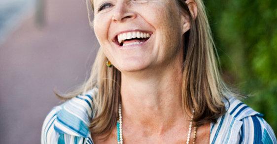 3 consejos para energizar nuestra belleza después de los 50