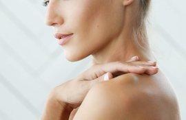 ¿Qué es el ácido glicólico y cómo actúa en nuestra piel_.jpg