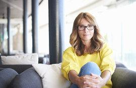 """5 datos para comprender mejor el """"envejecimiento diario"""" de la piel 2"""