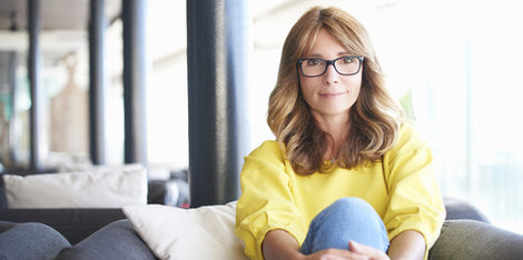 """5 datos para comprender mejor el """"envejecimiento diario"""" de la piel"""