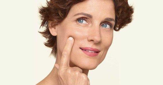 ¿Cómo puedo ayudar  mi piel durante la menopausia? Los mejores consejos para una buena rutina de cuidado de la piel.