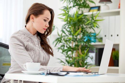 ¿Tu trabajo te impone presión? Que el sudor no te juegue una mala pasada
