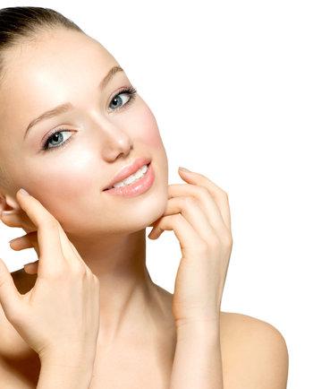 Makeup efecto mate: cómo llevar el must de esta temporada