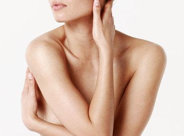 ¿Cómo mantener mi forma durante la menopausia?