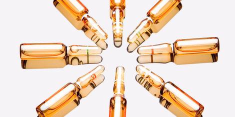 """¿Qué es un """"skin booster"""" y qué beneficios tiene para la piel?"""