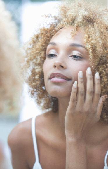 Una rutina contra la tez opaca para lograr una piel perfecta
