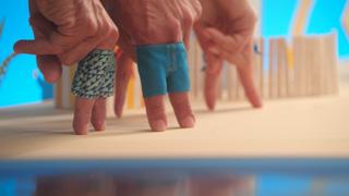 thumb-video-4.jpg