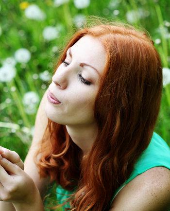 Eliminá la caspa: 4 consejos para lograrlo