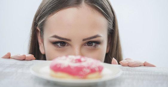 Acné y alimentación: Cómo impacta una buena dieta en nuestra piel