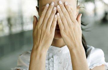 ¿Cómo cubrir y disimular las cicatrices de acné?
