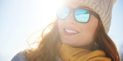 5 cosas que no sabés sobre los rayos UV