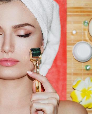 Atención: cómo hidratar la piel sensible
