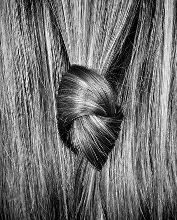 Filloxane: la solución para un cabello más grueso