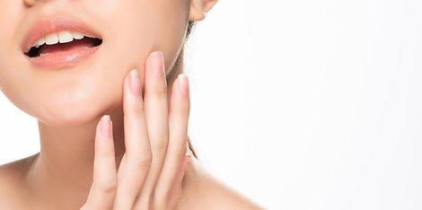 Beneficios de la arcilla verde natural para nuestra piel grasa