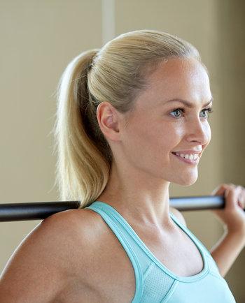 5 consejos para tu primer día de gimnasio
