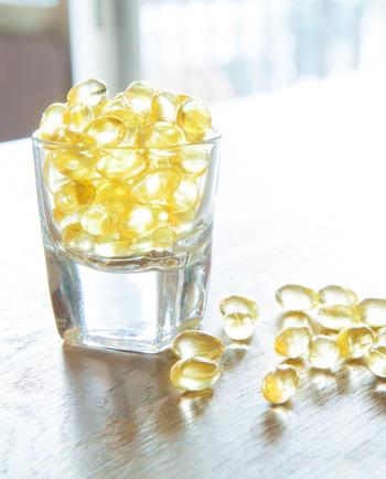 Tomalo, aplicalo, disolvelo… ¡las 1000 formas del colágeno!
