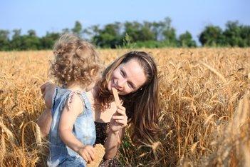 Colaciones saludables: 5 ideas nutritivas y saludables para que sumes a tu dieta