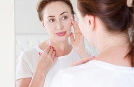 Menopausia y piel seca, ¿qué rutina seguir_.jpg